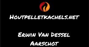Van Dessel Aarschot