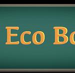 michiels ecobouw pelletketel pellet cv utrecht
