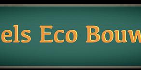 Michiels Ecobouw